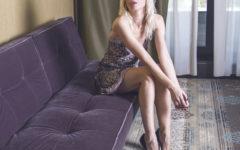 intro-ducing.com, Andjelija Vujovic for intro-ducing.com
